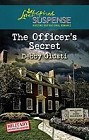 Officer's Secret, The