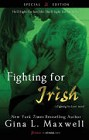 Fighting for Irish (ebook)