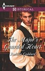 Major's Guarded Heart, The