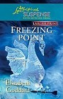 Freezing Point  (large print)