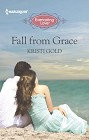 Fall From Grace  (reissue)