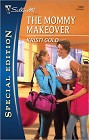 Mommy Makeover, The