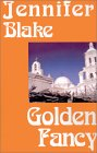 Golden Fancy (ebook)