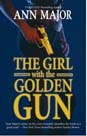 Girl With the Golden Gun, The