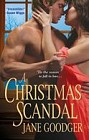 Christmas Scandal, A