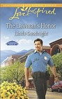 Lawman's Honor, The