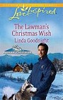 Lawman's Christmas Wish, The