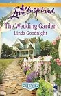 Wedding Garden, The