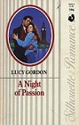 Night of Passion, A