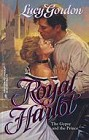 Royal Harlot