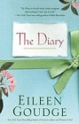 Diary, The
