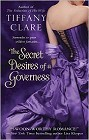 Secret Desires of a Governess, The
