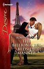 Billionaire's Bedside Manner, The