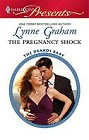 Pregnancy Shock, The