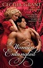 Woman Entangled, A