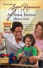Ideal Father, An