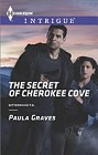 Secret of Cherokee Cove, The