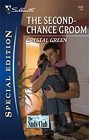 Second-Chance Groom, The