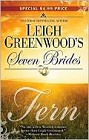 Seven Brides: Fern (reissue)