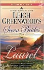 Seven Brides: Laurel  (reissue)