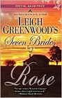Seven Brides; Rose  (reissue)