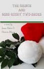 Grinch and Miss Goody Two Shoes, The (ebook)