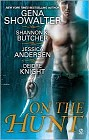 On the Hunt (anthology)