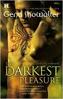 Darkest Pleasure, The