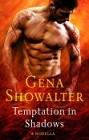 Temptation in Shadows (ebook novella)