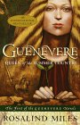Guenevere: Queen of the Summer Country