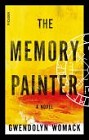 Memory Painter, The