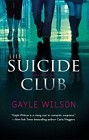 Suicide Club, The