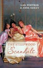 Steepwood Scandals, The (UK-Anthology) <br>Volume 6