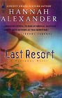 Last Resort, The [reissue]
