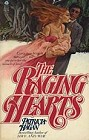 Raging Hearts, The