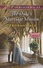 Duke's Marriage Mission, The