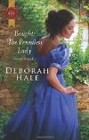 Bought: The Penniless Lady  (US edition)