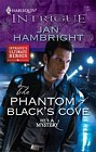 Phantom of Black's Cove, The