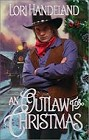 Outlaw for Christmas, An