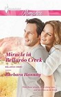 Miracle in Bellaroo Creek  (ebook)