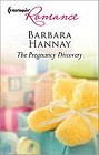 Pregnancy Discovery, The  (reissue)