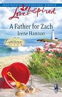 Father For Zach, A