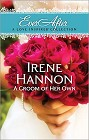 Groom of Her Own, A  (reissue)