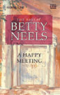 Happy Meeting, A (reissue)