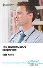 Brooding Doc's Redemption, The
