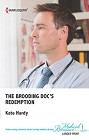 Brooding Doc's Redemption, A
