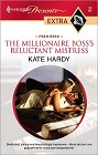 Millionaire Boss's Reluctant Mistress, The