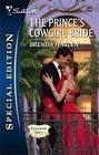 Prince's Cowgirl Bride, The