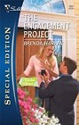Engagement Project, The
