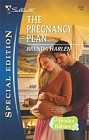 Pregnancy Plan, The